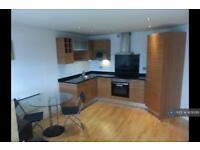 2 bedroom flat in Chadwick Street, Hunslet, Leeds, LS10 (2 bed)