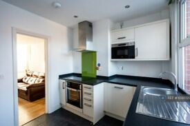 3 bedroom flat in Corporation Building, Sheffield, S3 (3 bed) (#1030720)