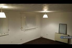 1 bedroom flat in Green Rigg Road, Cumbernauld , G67 (1 bed)