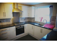 Furnished Awesome Twin bedroom ready now. Canning town. Must see!!