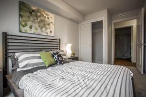 Sterling Manor-1+2 Bedroom Apartments- January's rent FREE! Regina Regina Area image 5