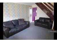 2 bedroom house in Bodmin Drive, Nottingham, NG8 (2 bed)