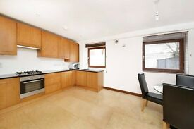 Stunning one bed in up and coming Peckham - Just 280pw