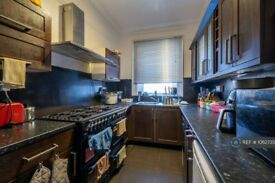6 bedroom house in Raven Row, London, E1 (6 bed) (#1062735)