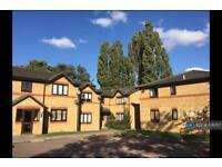 1 bedroom flat in Victoria Close, Cheshunt, EN8 (1 bed)