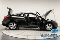 2010 Nissan Altima 2.5 S COUPE RARE, TOIT OUVRANT, MAGS