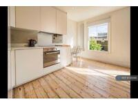1 bedroom flat in Islington, London, N1 (1 bed)