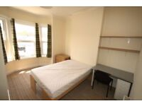 !!!SHADWELL/WHITECHAPEL!! LIVE CLOSE THE CITY WITH AFFORDABLE PRICES!! HAVE A LOOK!