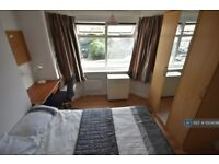 1 bedroom in Burgess Road, Southampton, SO16 (#1004096)