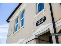 1 bedroom flat in Carlton Road (), Southampton, SO15 (1 bed) (#995792)