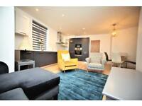 2 bedroom flat in Finchley Lane, Hendon, NW4