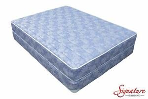 Sleep Aid Mattress Sets! Twin, Full or Queen!