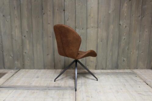 Stoer Industriele Eetkamerstoelen : ≥ stoere industriële design stoel vlinder industrieel stoelen