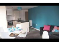 1 bedroom in Vaughan Way, Leicester, LE1