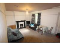 6 bedroom house in Shardeloes Road, New Cross SE14