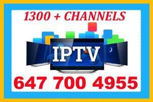 Iptv Box | Kijiji in Mississauga / Peel Region  - Buy, Sell & Save