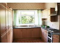 4 bedroom house in Gre, Salford, M7 (4 bed)