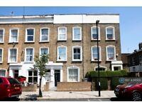 3 bedroom flat in Eburne Road, London, N7 (3 bed) (#1145619)
