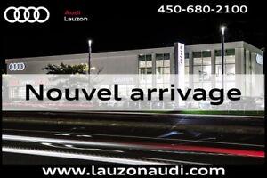 2015 Audi S3 TECHNIK SUSPENSION MAGNETIC 19'' LED