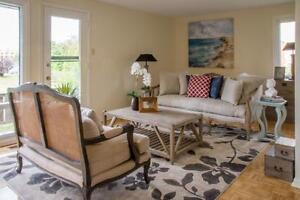 Four Bedroom Garden Homes Navaho for Rent - 10 Deerfield Drive