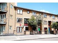 BEAUTIFUL FOUR DOUBLE BEDROOM HOUSE TO RENT IN BOW