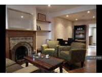 2 bedroom house in Blackfriars Street, Canterbury, CT1 (2 bed)