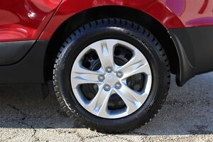 2014 Hyundai Tucson GL FWD *ABS* WINTER TIRES *LIFETIME ENGINE W Edmonton Edmonton Area image 19