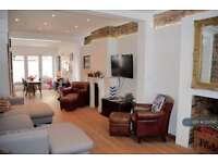 3 bedroom house in Woodfield Road, London, W9 (3 bed)