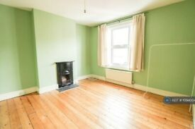 2 bedroom house in Bosworth Street, Leicester, LE3 (2 bed) (#1094004)