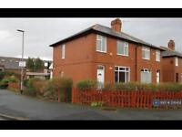 3 bedroom house in Robb Avenue, Leeds, LS11 (3 bed)