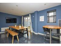 1 bedroom in Girton Way, Mickleover, Derby, DE3 (#975211)