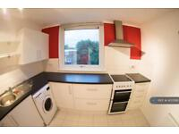 1 bedroom flat in White Friar Court, Salford, M3 (1 bed)