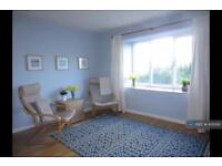1 bedroom flat in Christchurch Close, St Albans, AL3 (1 bed)