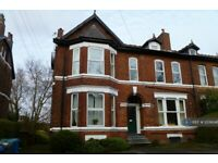 1 bedroom flat in Wilbraham Rd, Manchester , M21 (1 bed) (#1209048)