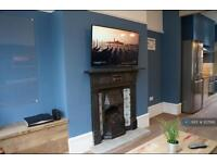 6 bedroom house in Nicander Road, Liverpool, L18 (6 bed)