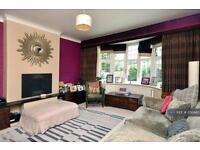 1 bedroom in Covington Way, London, SW16