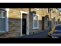 3 bedroom house in Lindsay St, Burnley, BB11 (3 bed)