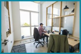 86 SQ FT PRIVATE OFFICE D05 LEYTON | Creative Space | Unit to Rent | Office Space | Cafe