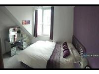 1 bedroom flat in Jackson Terrace, Aberdeen, AB24 (1 bed)