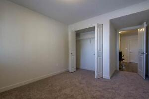 Sherwood Park 2 Bedroom Apartment for Rent: **Stunning suites!** Strathcona County Edmonton Area image 11