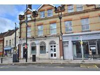 Studio flat in High Street, Barnet, EN5 (#1183270)