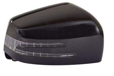 Mercedes-Benz original Außenspiegelgehäuse rechts R-Klasse 251 schwarz ML GL