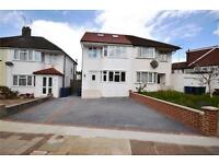 3 bedroom house in Bittacy Rise, London, NW7