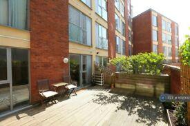 2 bedroom flat in Armidale Place, Bristol, BS6 (2 bed) (#1102002)