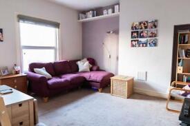 2 bedroom flat in St. German's Road, London