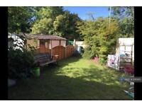 3 bedroom house in Cheltenham Road, Chorlton , M21 (3 bed)