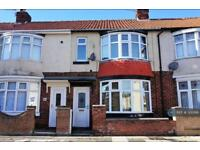 3 bedroom house in Welldeck Road, Hartlepool, TS26 (3 bed)