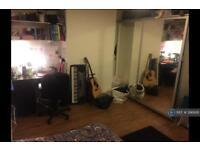1 bedroom in City Road, Beeston, NG9