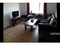 2 bedroom flat in Lane, Cardiff, CF5 (2 bed)