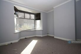 4 bedroom house in South Park Crescent, London, SE6 (4 bed) (#1183533)